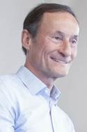 Wilfried Hülskötter