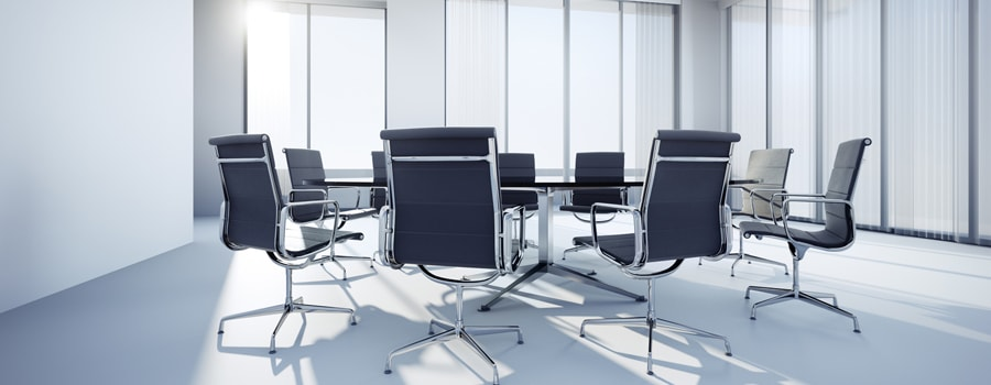 Unternehmen für Personalmanagement und Organisationsentwicklung in und aus Münster
